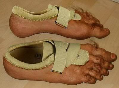 Ko Cuoi Ko Lay Tjen ( =&*=!) Nike331421