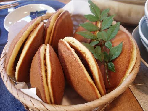 [Anh - England][Recipe] Pancake - Bánh kếp 1232341705669382_photo_8