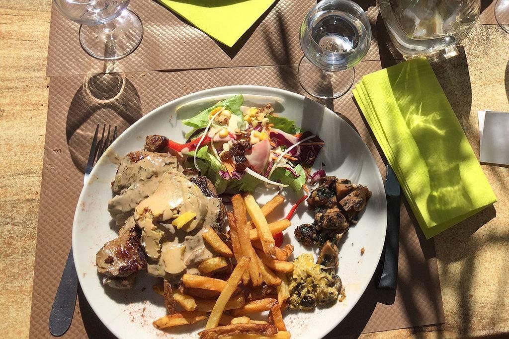 CR Andorre - 26 Sept 2015 IMG_3636