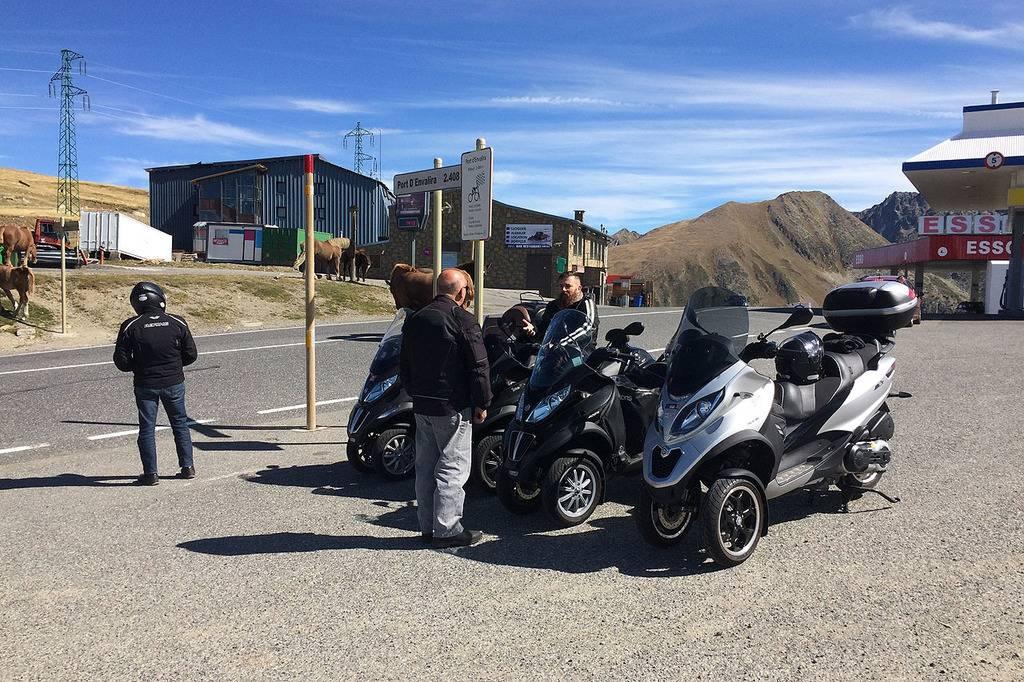 CR Andorre - 26 Sept 2015 IMG_3640
