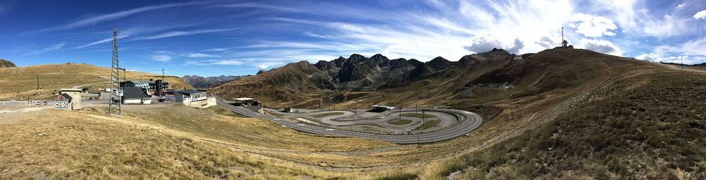 CR Andorre - 26 Sept 2015 IMG_3644