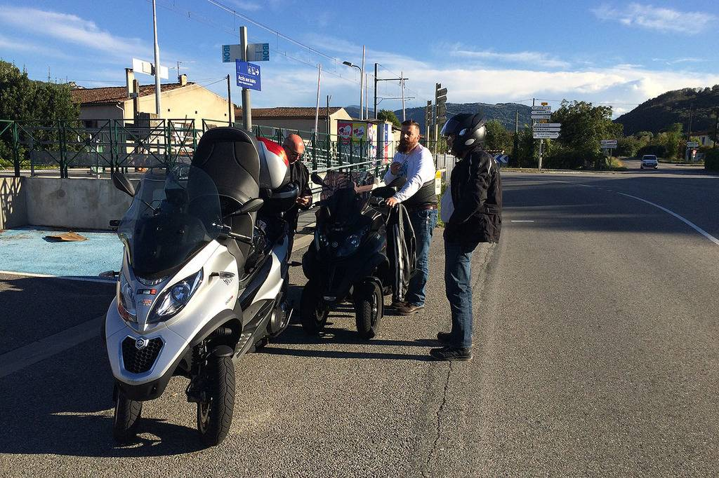 CR Andorre - 26 Sept 2015 IMG_3650