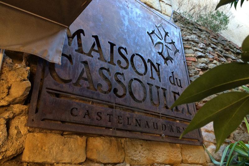 CR TSO - Une sortie RECO. pour la virée à la Mer - Montagne Noire - Carcassonne IMG_3842