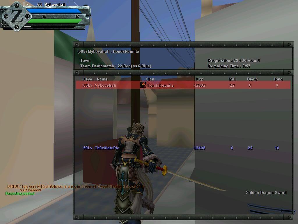 """I'm a Noob SS ROFLCOPTER """"Bomb"""" well sort off bluekk :P Gunz007"""