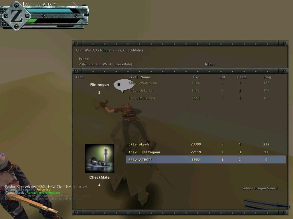 """I'm a Noob SS ROFLCOPTER """"Bomb"""" well sort off bluekk :P Gunz131"""