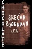 Chocolate sve najlepse ... Th_choco