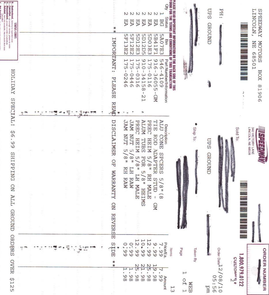 Write-Up: Custom Rear Adjustment Links 12-18-2010043405PM