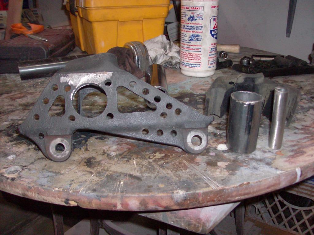 rear motor mount mod HPIM1429