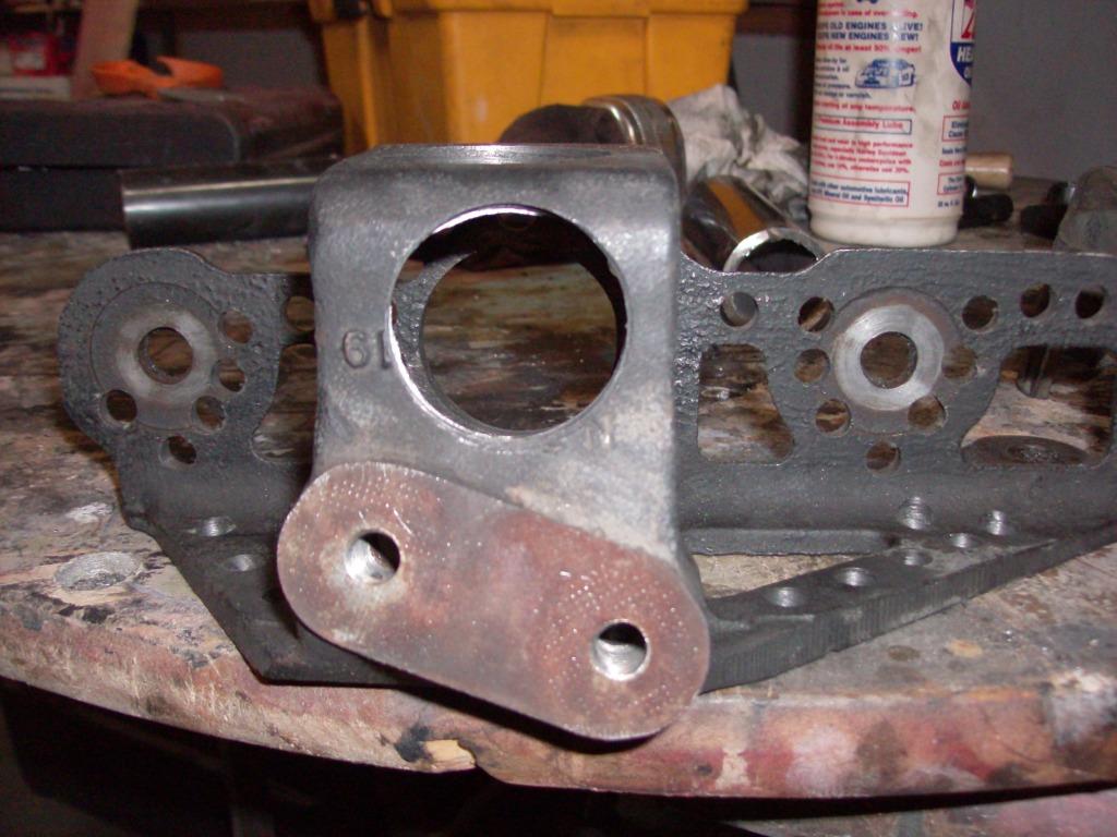 rear motor mount mod HPIM1430