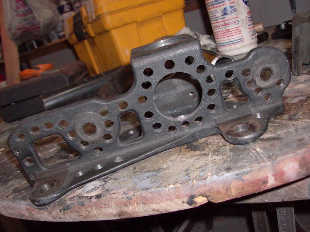 rear motor mount mod HPIM1432