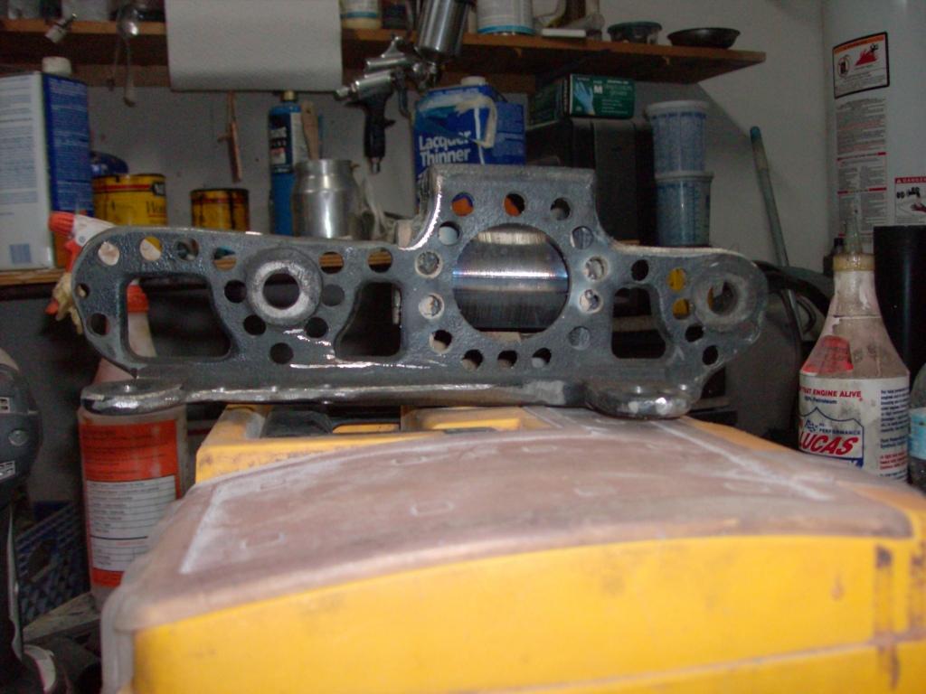 rear motor mount mod HPIM1436
