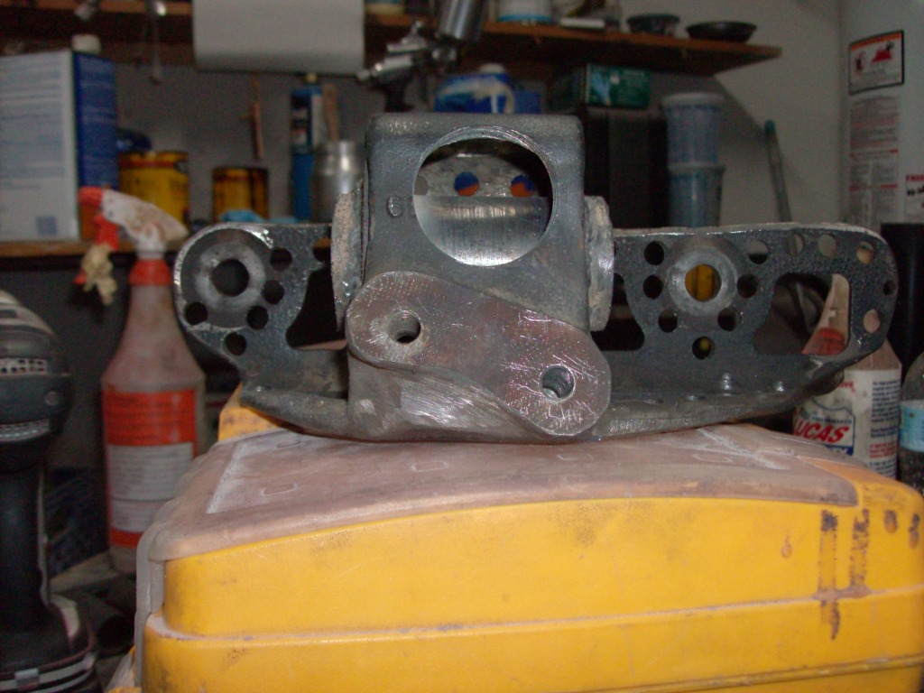 rear motor mount mod HPIM1438