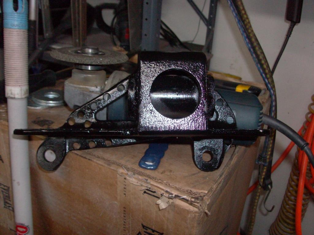 rear motor mount mod HPIM1439