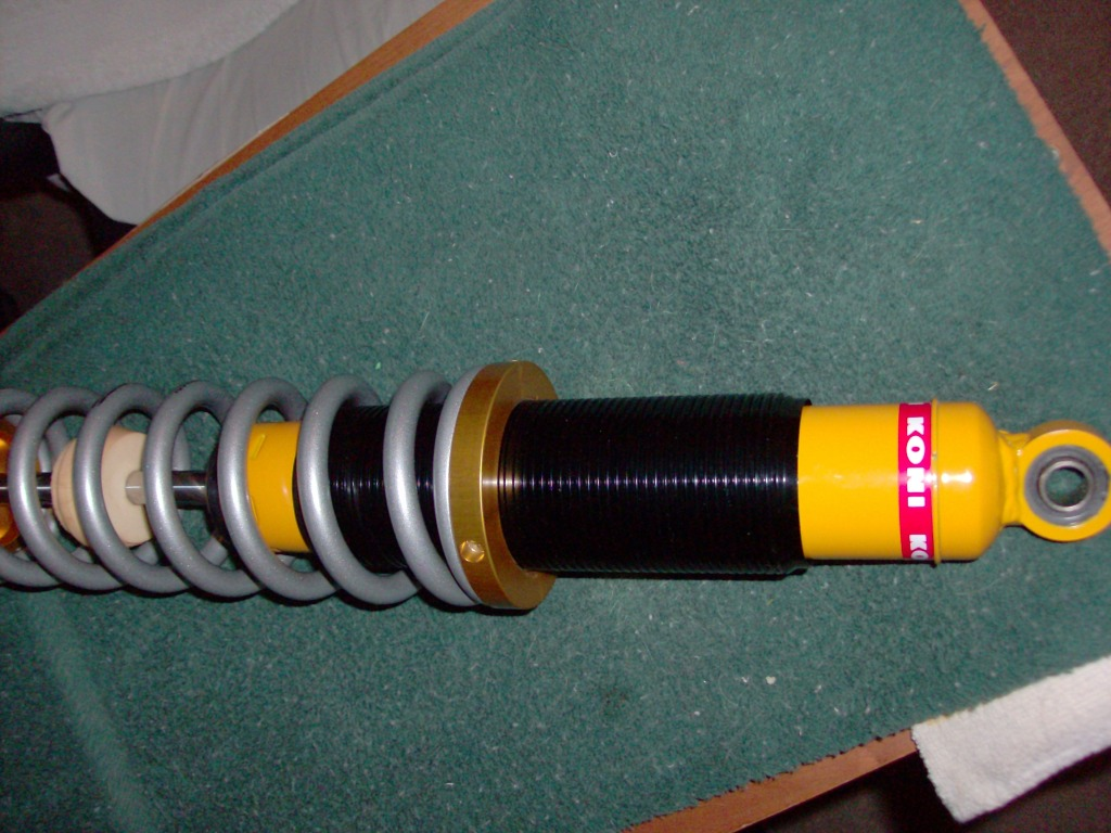 Custom Adjustable Front Coilovers for All Years (fabrication required) - Page 3 HPIM1620