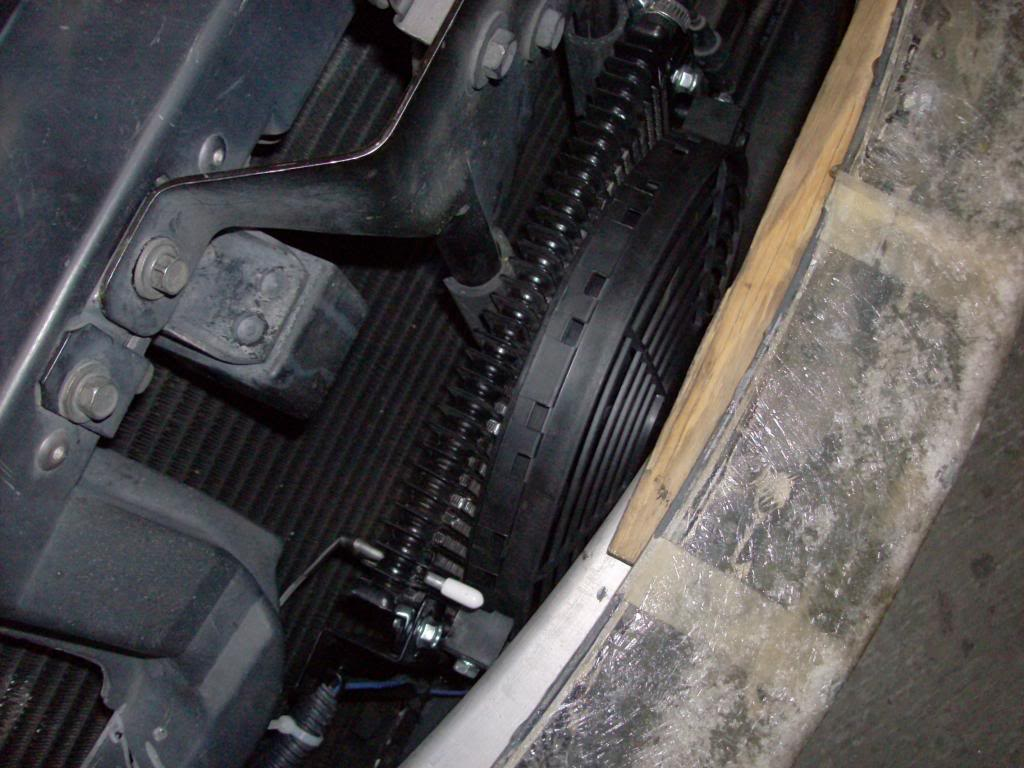 Write-Up: Transmission Cooler Install - Page 6 HPIM1737_zpsd684eb6c