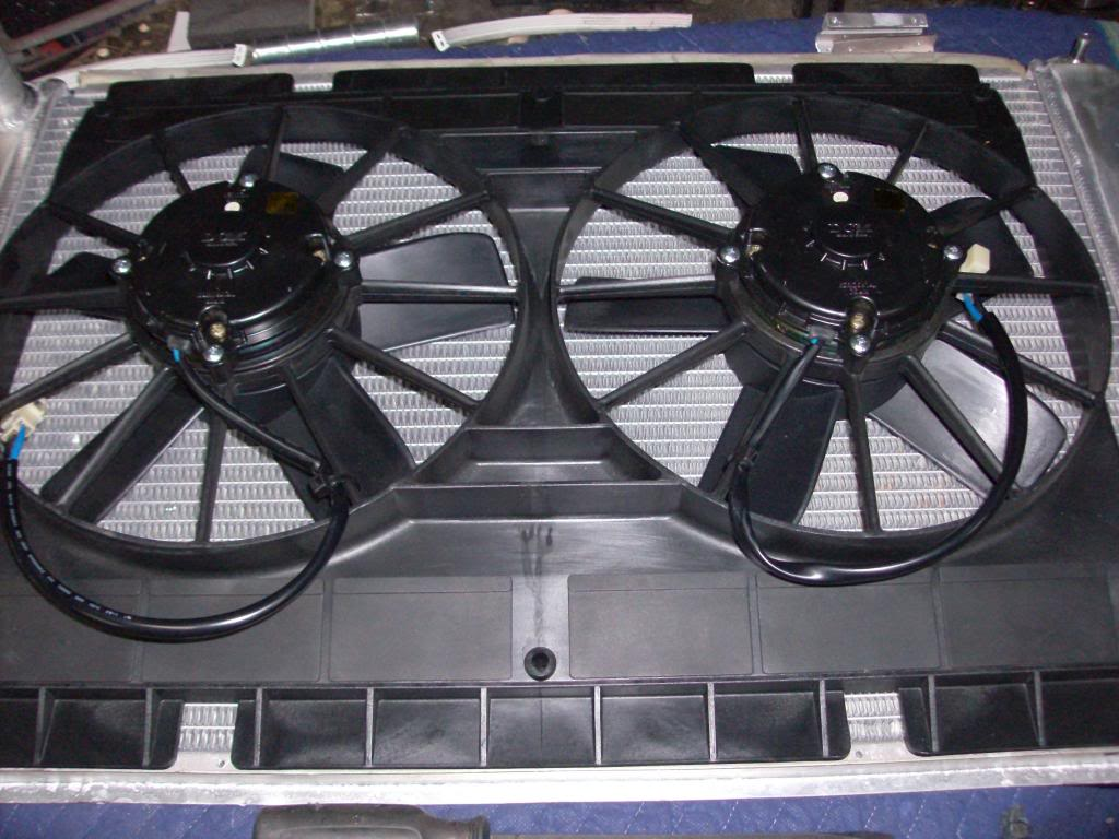 Write-Up: Jegs Radiator and Twin Fan Install HPIM1748_zpsd154f01a