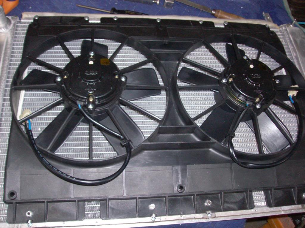 Write-Up: Jegs Radiator and Twin Fan Install HPIM1754_zps0374de2b