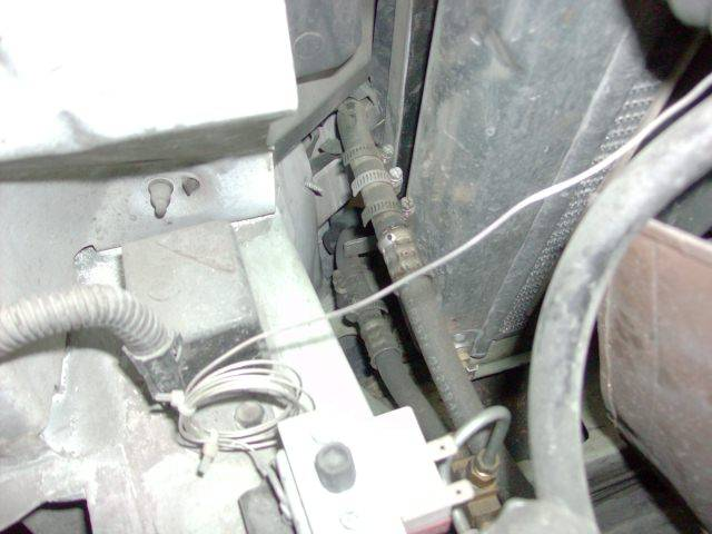 Write-Up: Jegs Radiator and Twin Fan Install Car%20cat%20018_zpsvlndgrrw