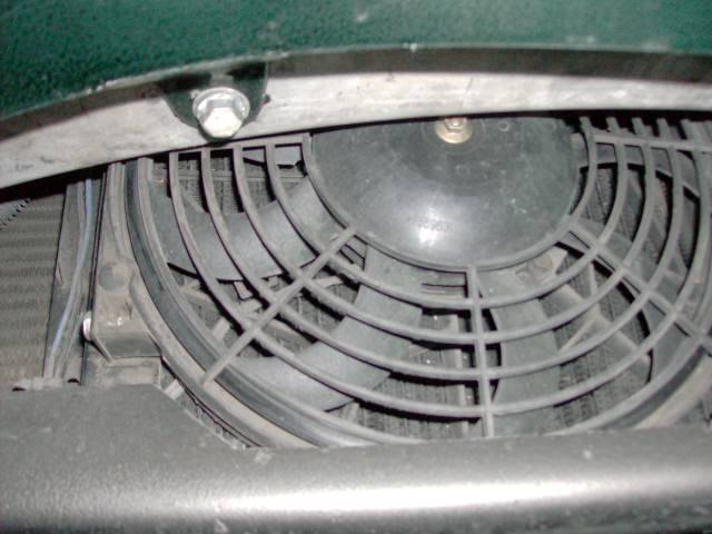 Write-Up: Jegs Radiator and Twin Fan Install Car%20cat%20020_zps3qmo9v3s