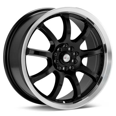 FAQ: Rims, Wheels that Look Good on the Riv - Page 21 Focal_f09_bml_ci3_l