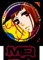Mei Tachibana