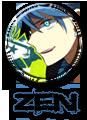 Zenjuro