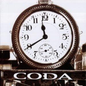 Coda - Discografia Completa 2323279-1266299418