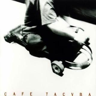 Discografia de Café Tacvba (SUPER GRUPO) Cafe_Tacuba-Avalancha_De_Exitos-Fro