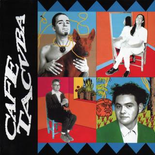 Discografia de Café Tacvba (SUPER GRUPO) Cafe_Tacuba-Cafe_Tacuba-Frontal