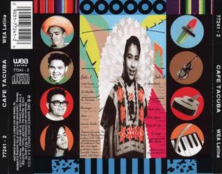 Discografia de Café Tacvba (SUPER GRUPO) Cafe_Tacuba-Cafe_Tacuba-Trasera-1