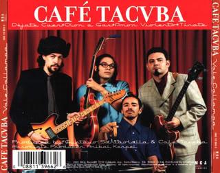 Discografia de Café Tacvba (SUPER GRUPO) Cafe_Tacuba-Vale_Callampa-Trasera