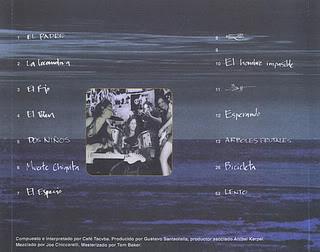 Discografia de Café Tacvba (SUPER GRUPO) Cafe_Tacuba-Yosoy-Trasera