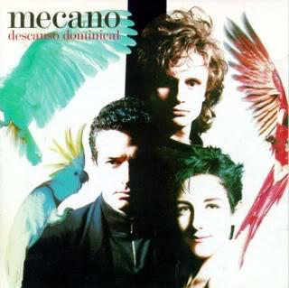 Los años ochenta - Página 2 Mecano-Descanso_Dominical-Frontal