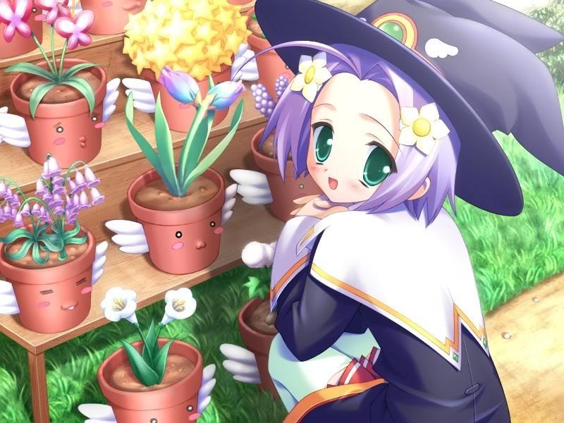 و اخيرا العطلة الصيفية........... Pretty_Anime_Girl