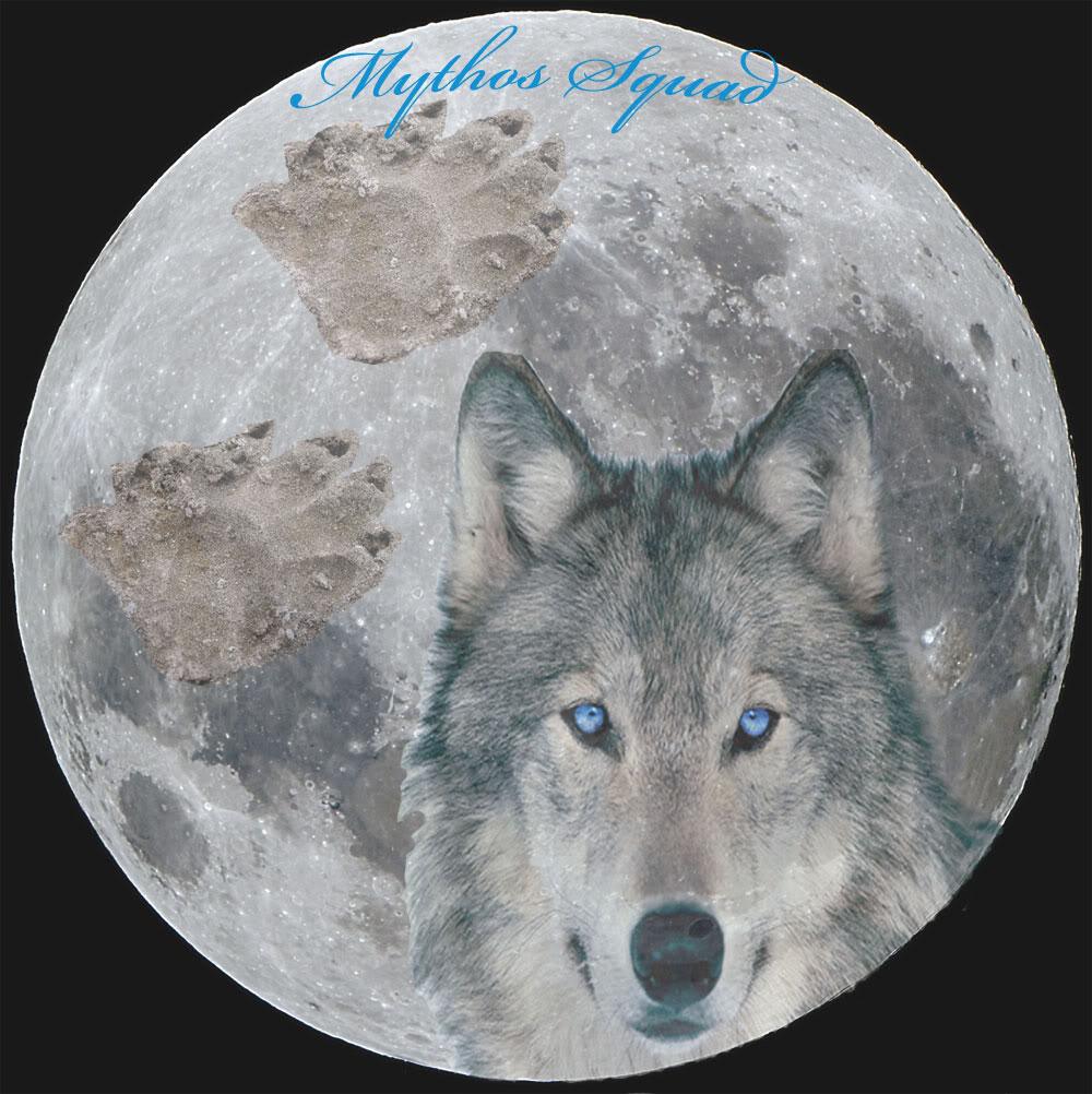 Welcome to Mythos Squad Mythos-Squad---Wolf