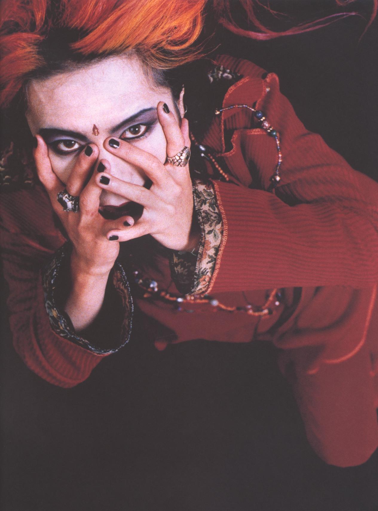 Hide X Japan - Страница 2 Rockit17-hide-12