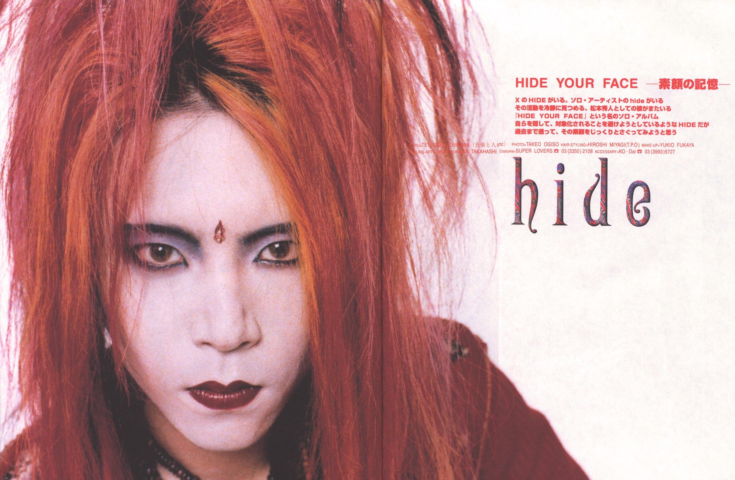 Hide X Japan - Страница 2 Rockit17-hide-2