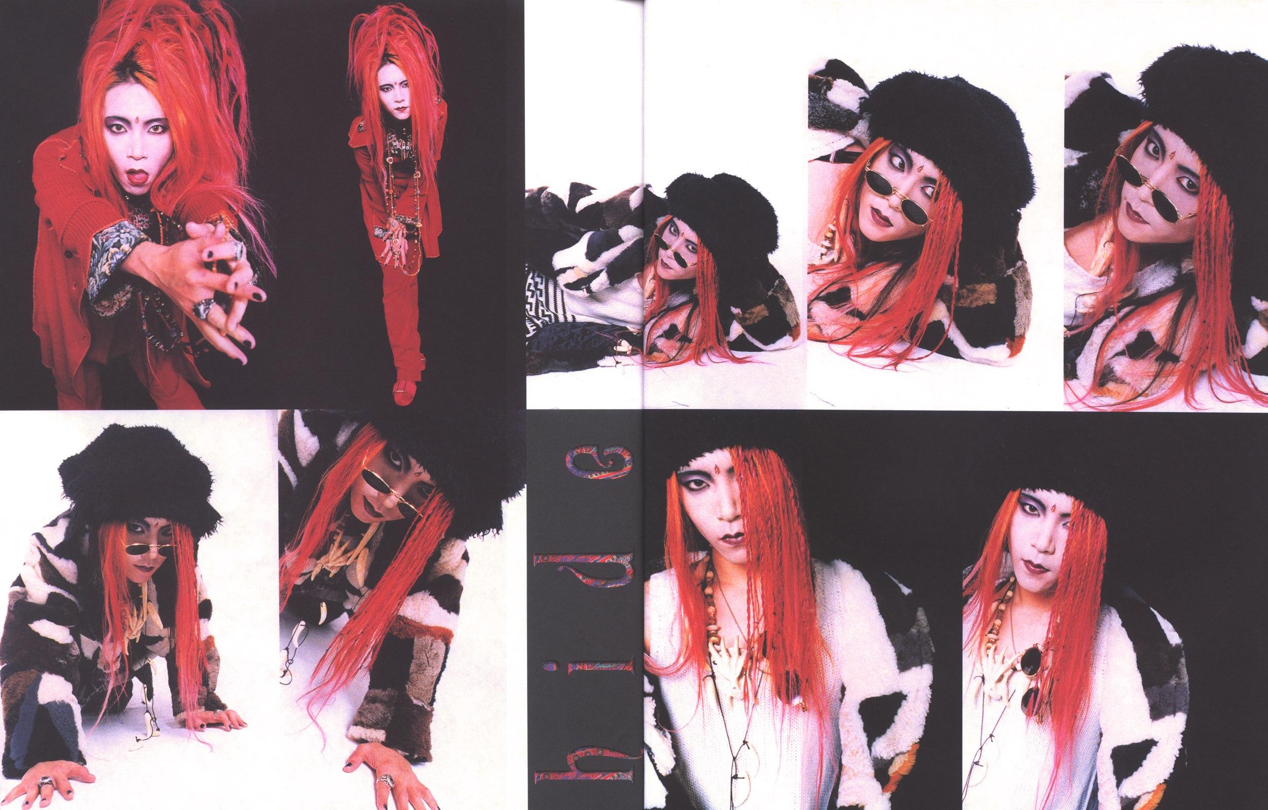 Hide X Japan - Страница 2 Rockit17-hide-5