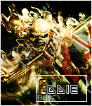 Eddie Edd