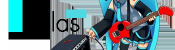 ~ Hatsune Miku no FC ~ 1-1