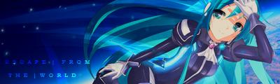 ~ Hatsune Miku no FC ~ MIKU2