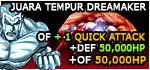 JT-Dreamaker