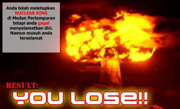 Medan Tempur Latihan Tok Razufa Vs Naga Perak - Page 2 Nuke01