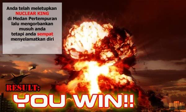 Medan Tempur Latihan Tok Razufa Vs Naga Perak - Page 2 Nuke02
