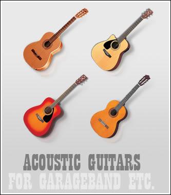 %% أيقونات للتصميم والجرفكس Icons %% Guitars