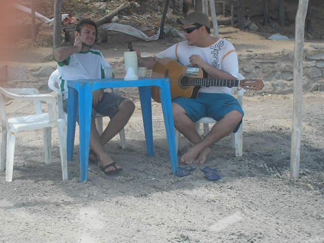 Clube dos Baixistas de Peso - Página 2 Iparana029