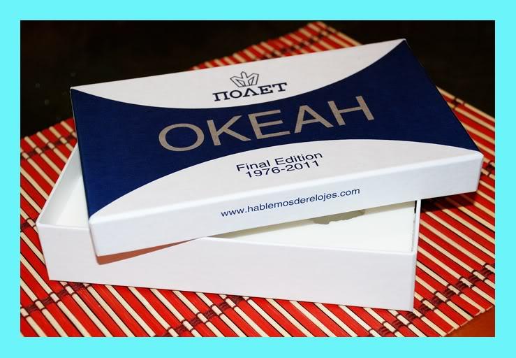 OKEAH: Dernière édition - Page 6 010copia