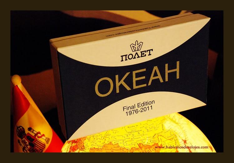 OKEAH: Dernière édition - Page 6 061copiacopia