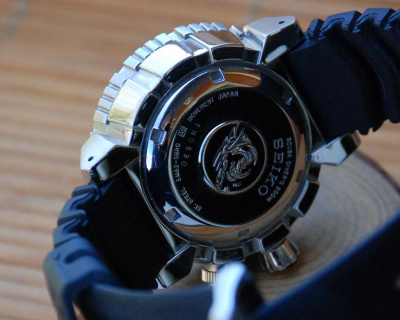 Presentación Seiko Kinetic Diver 200m SKX383 SeikoSKX3832DVDNTSC_zps4a4c826c