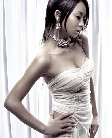 J -pop Koda Kumi Koda